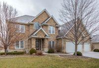 Home for sale: 25410 West Alison Rd., Plainfield, IL 60586