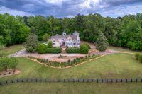 Home for sale: 10 Meadow Way, Sharpsburg, GA 30277