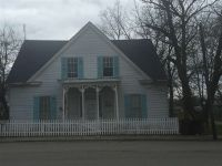 Home for sale: 208 N. Main St., Owenton, KY 40359