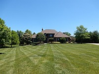 Home for sale: 10070 Stapleford Manor, Loveland, OH 45140