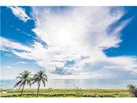 Home for sale: 9001 Collins # Sph4, Surfside, FL 33154