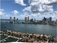 7000 Island Blvd. # 3001&3, Aventura, FL 33160 Photo 4
