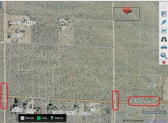 47000 210th East, Lancaster, CA 93535 Photo 15