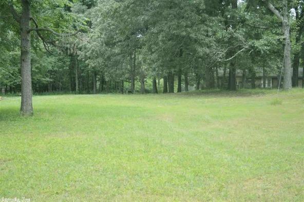 137 E. Cadron Ridge Rd., Greenbrier, AR 72058 Photo 49
