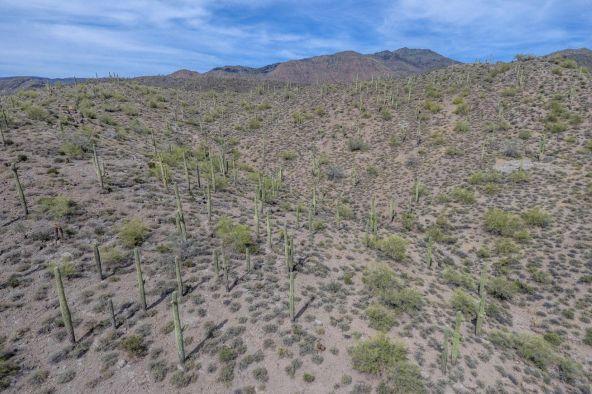 7250 E. Continental Mountain Dr., Cave Creek, AZ 85331 Photo 5