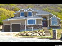Home for sale: 1680 E. 400 S., Bountiful, UT 84010