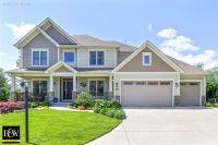 Home for sale: 2000 Windham Cir., Wheaton, IL 60187