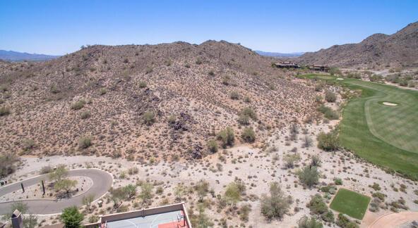 3566 N. Vista Way, Buckeye, AZ 85396 Photo 16
