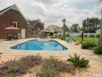 Home for sale: 87 Knottingham Ct., Dunn, NC 28334