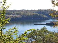 Home for sale: 0-Lot 11 Lake Cliff Dr., Somerset, KY 42503