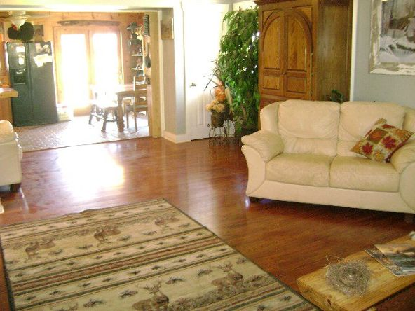 9755 Pineapple Hwy., Greenville, AL 36033 Photo 14