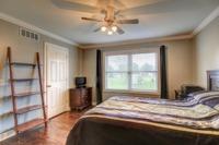 Home for sale: 305 West Jefferson St., Pesotum, IL 61863