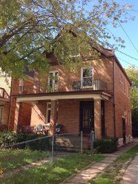Home for sale: 1103 Rosemont Avenue, Cincinnati, OH 45205