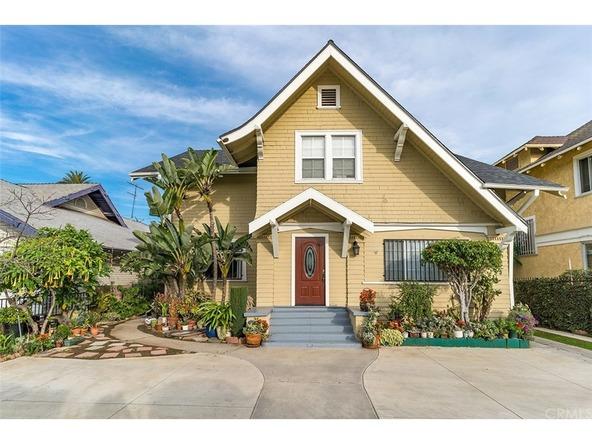 1628 S. Van Ness Avenue, Los Angeles, CA 90019 Photo 1