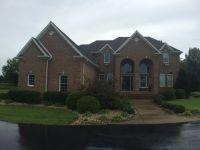 Home for sale: 135 Darby Ln., Sacramento, KY 42372