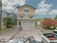 Home for sale: Des Prez, Hernando Beach, FL 34607