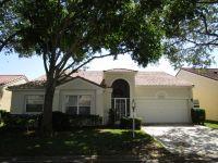 Home for sale: 10115 Oak Bark Ln., Palm Beach Gardens, FL 33410