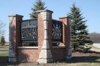 Home for sale: 944 Mt Vernon Dr. Lot 3, Hartford, WI 53027