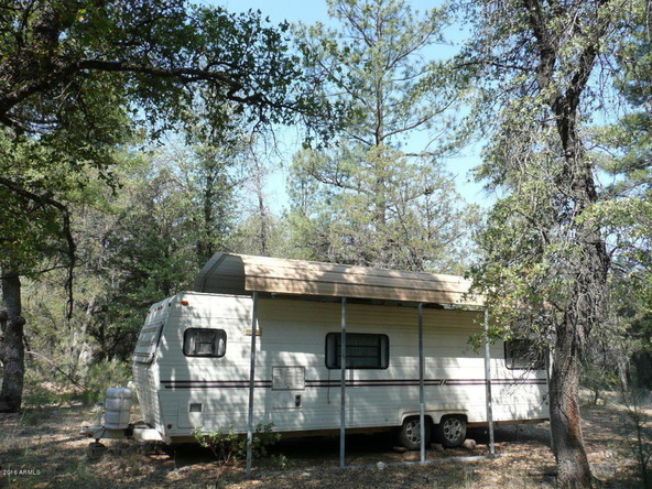 240 S. Fred's Rd., Young, AZ 85554 Photo 67