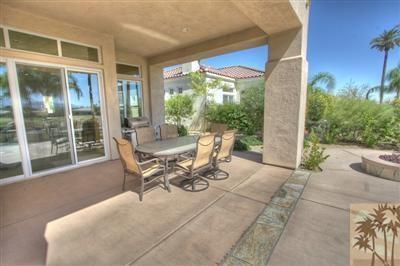 80425 Camarillo Way, La Quinta, CA 92253 Photo 44