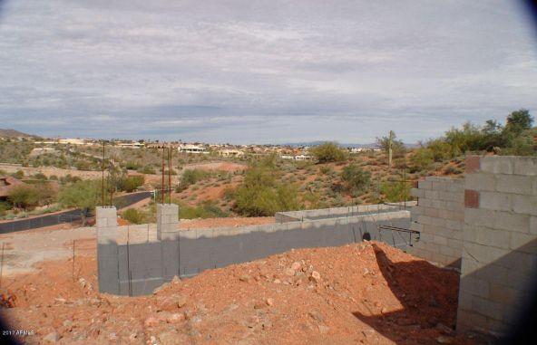 10055 N. Mcdowell View Trail, Fountain Hills, AZ 85268 Photo 17