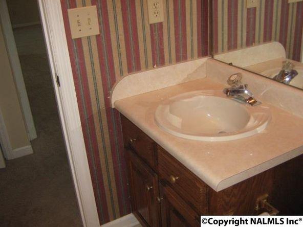 2911 Carrington Dr., Decatur, AL 35603 Photo 20
