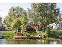 Home for sale: 77 Dinosaur Rd., Wilmington, IL 60481