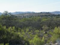 Home for sale: 411 Sky Line Blvd., Clarkdale, AZ 86324