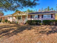 Home for sale: 564 Woodland Dr., Williston, SC 29853