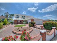 Home for sale: 1460 Launer Dr., La Habra, CA 90631