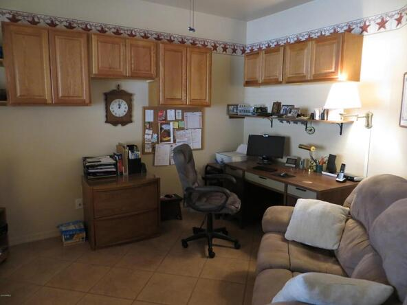 2101 S. Meridian Rd., Apache Junction, AZ 85120 Photo 20
