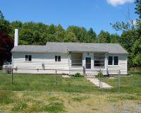 Home for sale: 519 Copples Ln., Bear, DE 19701