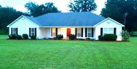 Home for sale: 3424 Adel Hwy., Quitman, GA 31643