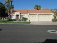 Home for sale: 47-275 Heliotrope, Palm Desert, CA 92260
