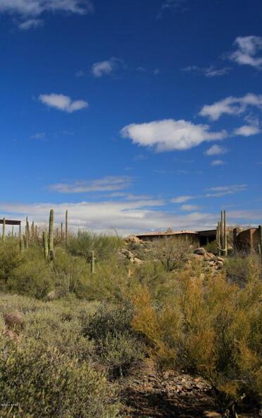 9840 E. Honey Mesquite Dr., Scottsdale, AZ 85262 Photo 14