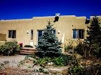 Home for sale: 149 Lower Colonias Rd., Taos, NM 87571