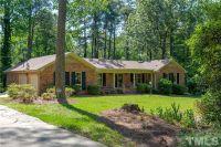Home for sale: 4004 Southall Rd., Raleigh, NC 27604