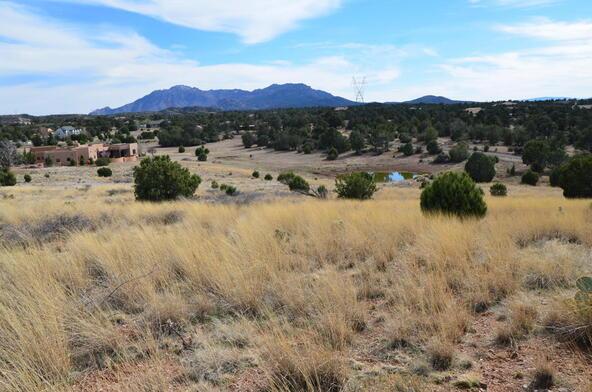 13991 N. Grey Bears Trail, Prescott, AZ 86305 Photo 28