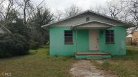 Home for sale: 509 Butler St., Waycross, GA 31501