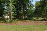 Home for sale: 163 Lake Pointe Dr., Garden City, SC 29576