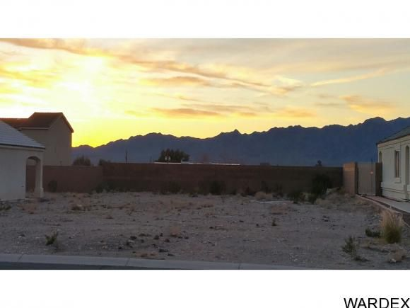 5608 S. Wishing Well Dr., Fort Mohave, AZ 86426 Photo 4