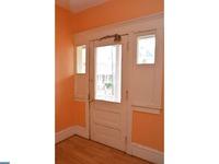 Home for sale: 405 W. 21st St., Wilmington, DE 19802