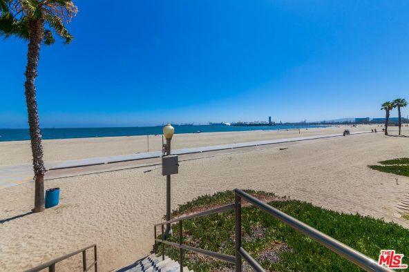 1405 E. 1st St., Long Beach, CA 90802 Photo 25