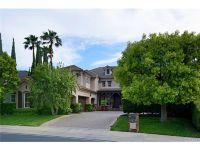Home for sale: 8 Carmel Woods, Laguna Niguel, CA 92677