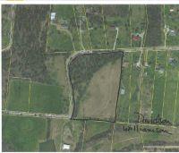 Home for sale: 0 Battle Rd., Nolensville, TN 37135