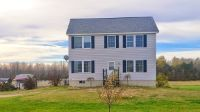 Home for sale: 354 Porter Rd., Malone, NY 12953