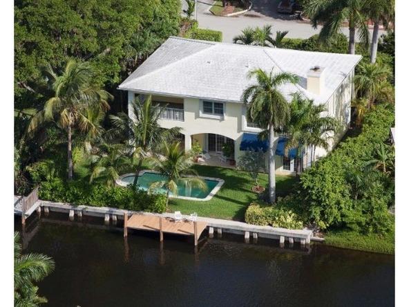 2432 Sea Island Dr., Fort Lauderdale, FL 33301 Photo 3