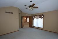 Home for sale: 7422 E. Champions Cir., Wichita, KS 67206