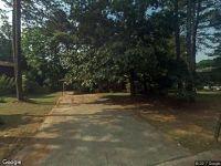 Home for sale: Haida, Jonesboro, GA 30236