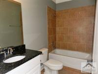 Home for sale: 1530 Meriweather Dr./102, Watkinsville, GA 30677